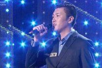 Fang, chinezul de Golden Buzz de la ROMANII AU TALENT – 3 MARTIE 2017, revelatia sezonului 7!