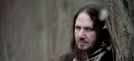 """Gabriel Mafa """"Negru"""", bateristul si fondatorul grupului Negura Bunget, a murit la doar 42 de ani"""