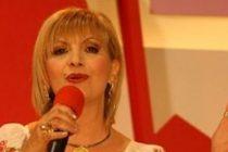 Ileana Ciuculete a murit, indragita cantareata ar fi avut o ciroza galopanta