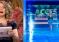"Mirela Boureanu Vaida va prezenta Acces Direct, in locul Simonei Gherghe. Ce se intampla cu ""2K1"""