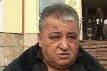 Pisc Scradeanu, vicepresedintele Blocului National Sindical, s-a sinucis in locuinta sa din Bucuresti