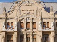 Universitatea Politehnica Timisoara a castigat un HUB Digital de la Google