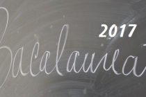 BACALAUREAT 2017. Subiecte limba romana, proba sustinuta luni, 26 iunie 2017. Primele rezultate la Bacalaureat, pe 5 iulie 2017
