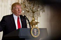 Primul discurs al lui Donald Trump in fata Congresului, o tentativa de normalizare a imaginii. Lumii nelinistite, Trump ii spune ca pe America se poate conta
