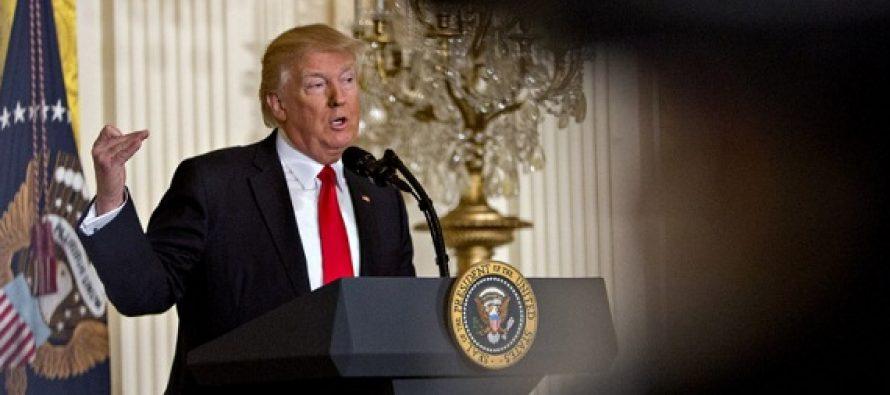 Mesajul lui Trump pentru Kim Jong Un: Sa se tina bine!