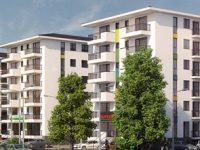 Preturile la apartamente sunt in scadere in Bucuresti, dar in crestere in Iasi si Cluj