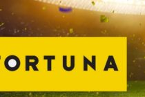 PROGRAM FORTUNA BET 1 MAI 2018. PROGRAM FORTUNA BET 29 APRILIE SI 30 APRILIE 2018