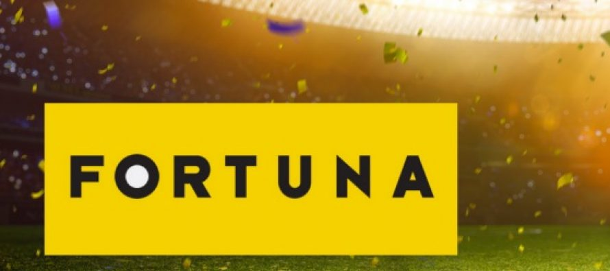 PROGRAM FORTUNA BET REVELION 2018. PROGRAM FORTUNA BET 31 DECEMBRIE 2017, 1 IANUARIE 2018 SI 2 IANUARIE 2018