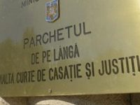 Dosar penal in rem privind alegerile prezidentiale din 2009 pentru abuz in serviciu si fasificare de documente electorale
