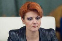 Ministrul Muncii: Numarul de angajati din Romania este mai mare decat arata cifrele din Revisal