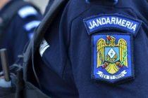 MAI este pregatit sa intervina cu 20.000 de politisti, pompieri si jandarmi in conditiile inrautatirii vremii