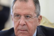 Rusia acuza SUA in criza din Siria: Face jocul terorismului si creeaza amenintari pentru securitatea internationala