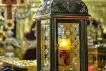 Lumina Sfanta de la Ierusalim a ajuns in Romania si este impartita in toate bisericile din tara pentru Slujba de Inviere