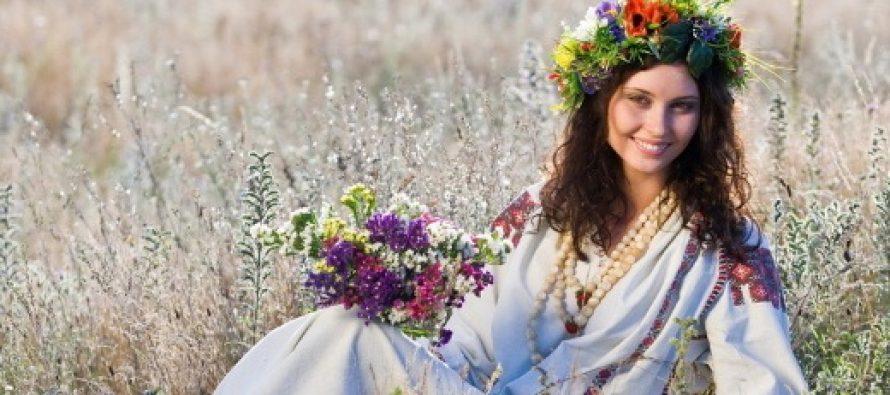 MESAJE DE FLORII 2017. Cele mai frumoase mesaje, sms-uri si felicitari de Florii pentru familie, prieteni sau iubita