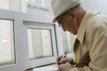 Ministrul Muncii va desfiinta ghiseele de la Casele de Pensii: M-a uimit distanta dintre angajatii statului si pensionari