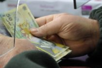 PENSII MAI. In decembrie se dau pensii recalculate pentru 16.000 de pensionari ai MAI
