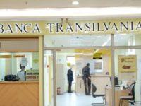 La Banca Transilvania nu mai este obligatorie stampila pentru clientii persoane juridice