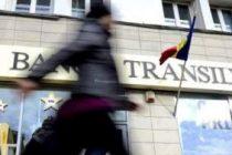 PROGRAM BANCI 1 MAI 2017. Ce program au bancile pe 1 si 2 mai. BRD, BCR, Banca Transilvania, Raiffeisen Bank, Alpha Bank, ING
