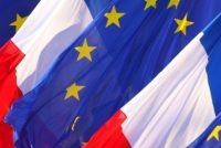 Rezultatul alegerilor din Franta poate schimba Europa urmatorilor 50 de ani