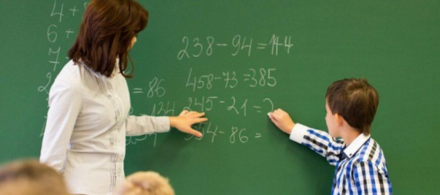 Legea privind plata drepturilor salariale castigate in instanta de profesori a fost adoptata de senatori