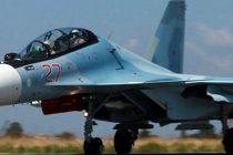 Saptamana Patimilor si frica vestului de o prezumtiva escaladare a conflictului din Siria