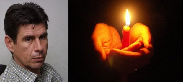 Jurnalistul Sorin Iordache, impuscat la Revolutie si fost angajat al TVR, a murit. Trupul neinsufletit a stat cateva zile la IML