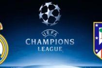 BILETUL ZILEI 10 MAI 2017. Real Madrid, ca si calificata in finala Ligii Campionilor