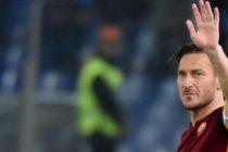 BILETUL ZILEI 28 MAI 2017. Roma, pregatita de spectacol la despartirea de capitanul Totti