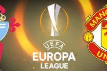 BILETUL ZILEI 4 MAI 2017. Celta Vigo si Manchester United, un nou duel Spania – Anglia