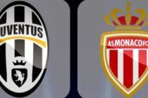 BILETUL ZILEI 9 MAI 2017. Juventus vrea sa se califice in finala Ligii Campionilor dupa un nou rezultat pozitiv