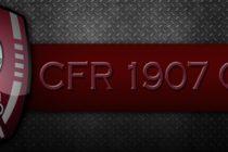 CFR Cluj a iesit din insolventa si poate evolua in cupele europene
