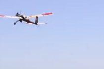 Armata Romana va avea in dotare o drona de productie autohtona