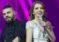 EUROVISION 2017. Romania, printre favorite la castigarea competitiei