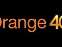 Orange 4G acopera intreaga piata de la nivelul urban