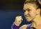 Simona Halep a invins-o pe Duque-Marino in trei seturi si s-a calificat in sferturi la Washington