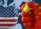 China a eliminat 20 de spioni americani incepand cu 2010
