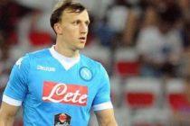 Vlad Chiriches s-ar putea transfera de la Napoli la Galatasaray