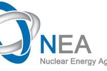 OCDE invita oficial Romania sa devina membru cu drepturi depline al Agentiei pentru Energie Nucleara