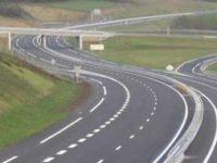 Autostrada Sibiu-Pitesti. S-a depus documentatia pentru executarea primului tronson Sibiu-Boita
