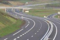 CNAIR vrea ca la mijlocul lui august sa aiba studiul de fezabilitate pentru autostrada Sibiu-Pitesti