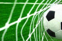 BILETUL ZILEI 10 IUNIE 2017. Meciuri importante in preliminariile CM 2018 pentru stabilirea echipelor calificate