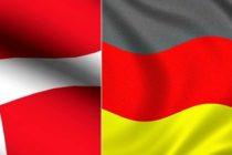 BILETUL ZILEI 6 IUNIE 2017. Danemarca-Germania, meciul amical al zilei