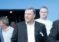 Rasturnare de situatie in dosarul dezafilierii Universitatii Craiova: Mircea Sandu si Dumitru Dragomir au fost achitati