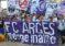 Primaria Pitesti a cumparat brandul FC Arges si intentioneaza sa-l cedeze gratuit echipei CSM Pitesti