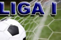 LPF introduce arbitrajul video la meciurile din Liga 1, tehnologia urmand sa apara chiar din play-off
