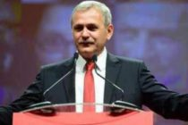 PSD a adus modificari la programul de guvernare dupa schimbarea lui Grindeanu din functia de prim-ministru cu Mihai Tudose