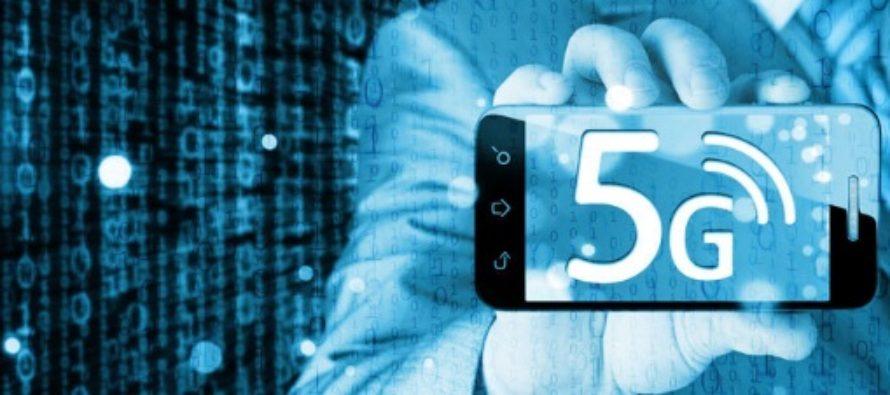 Telekom si Ericsson au testa o retea 5G pentru prima oara in Romania si in estul Europei