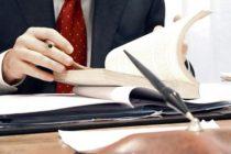 CODUL MUNCII SE MODIFICA RADICAL. Sanctiuni dure pentru angajatori. Vezi ce schimbari vrea sa aduca Guvernul, potrivit proiectului aflat in dezbatere