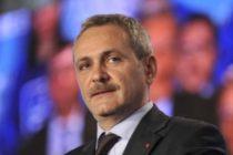 Noua propunere de premier va fi facuta luni la Palatul Cotroceni. PSD: Sunt patru variante. Va fi un om corect si cinstit