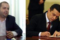 Mihai Busuioc nu poate fi demis de premierul Grindeanu. Ca secretar general al Guvernului, chiar Busuioc a refuzat sa contrasemneze ordinul